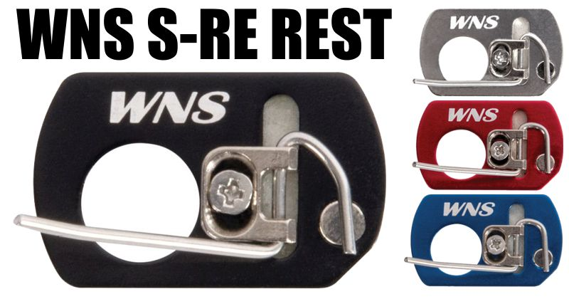 WNS S-RE Rest