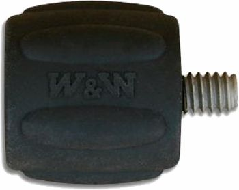 W&W BW Damper - Short